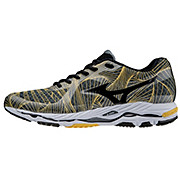 Mizuno Wave Paradox Running Shoes SS15